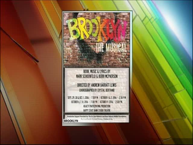 -Brooklyn- at West Texas A-M University_20160927123303