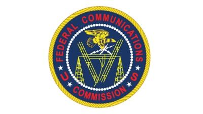 FCC-Federal-Communications-Commission-jpg_20160711124900-159532