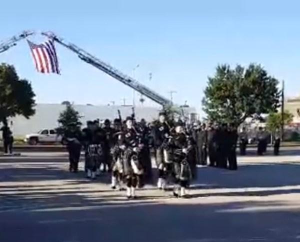 9-11 Ceremony.jpg