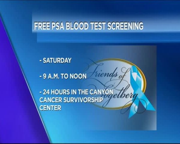 Get Screened for Prostate Cancer-_10061666-159532