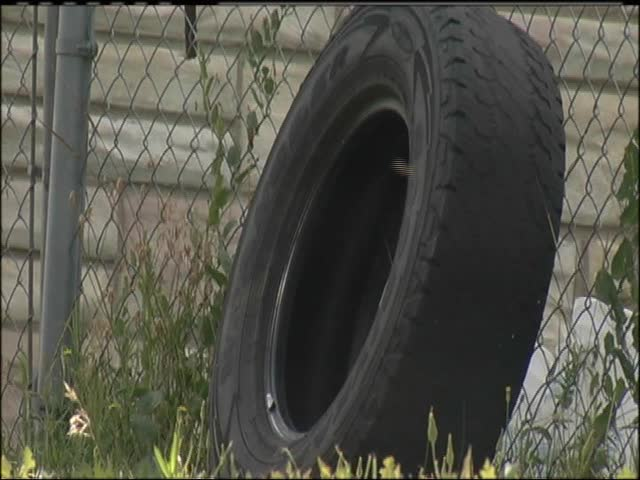 Grant Funds Used For Tire Drop-off Program_63336429-159532