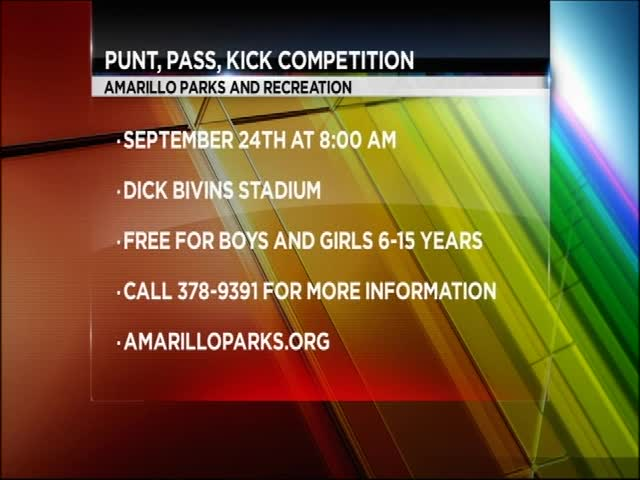 Punt- Pass and Kick Competition_20160913125808