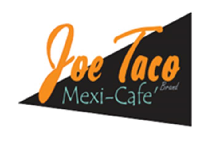 Studio 4 Web Extra_ Joe Taco Tip_6189934726411405815