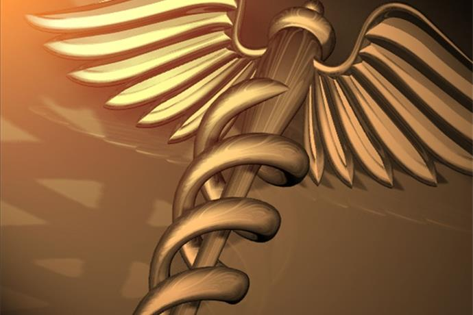 HHSC Receives Approval to Raise Medicaid Premiums_-6720875074618767058