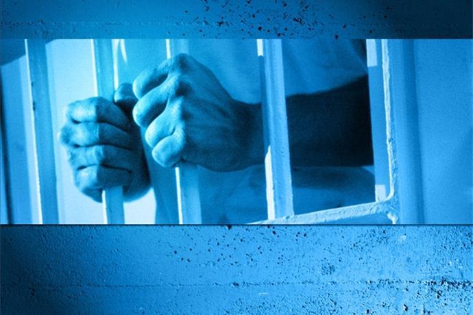 Amarillo Man Indicted for Child Porn_-4418499120880137712