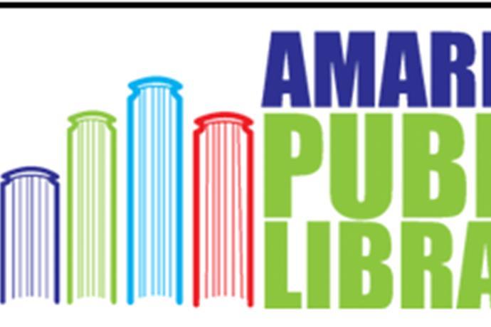 Amarillo Library_ ESL Classes_3997806359844374912
