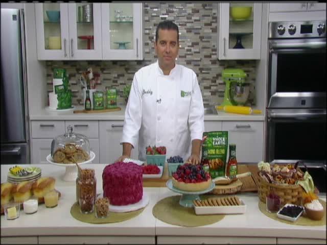 The Cake Boss Offers Sweet Alternatives_98966313-159532