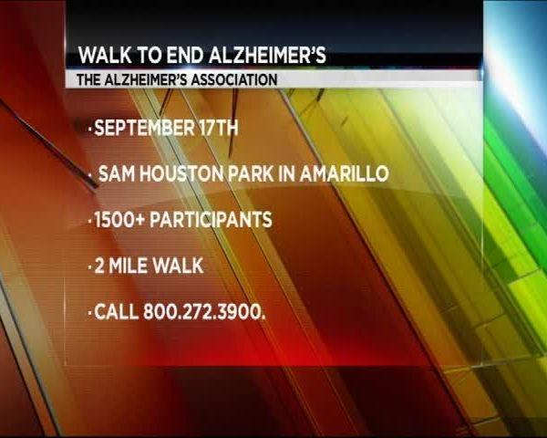 Walk to End Alzheimer-s_20160914125305