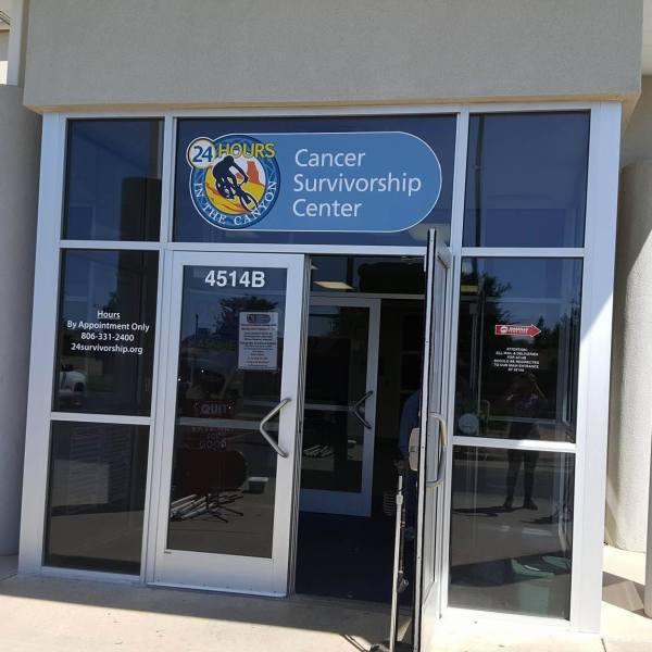 cancer survivorship center.jpg