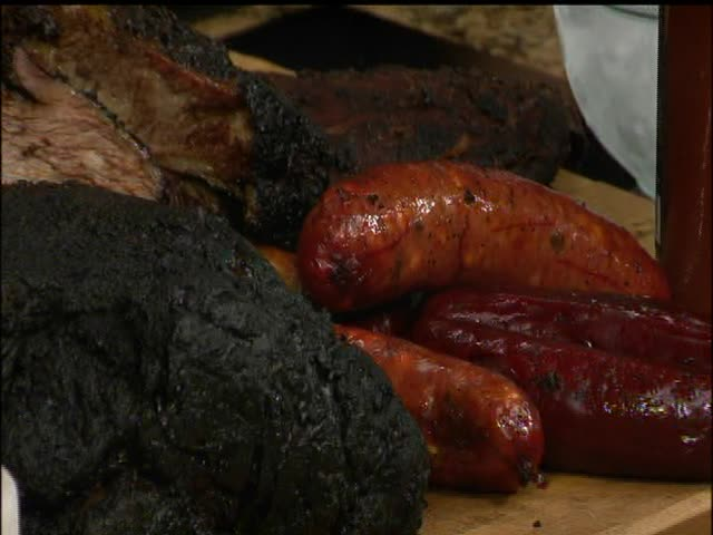 Brisket- Ribs- and Bloody Mary-s-_92619645-159532