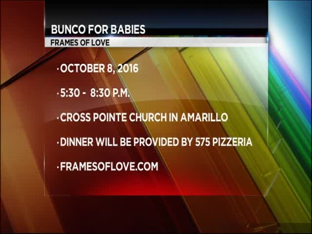 Frames of Love-s Bunco For Babies_34224055-159532