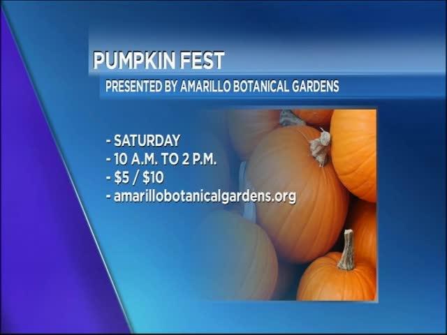 -Gourd- Crazy at PumpkinFest-_99490290-159532