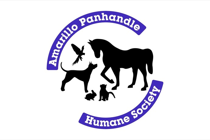 Amarillo-Panhandle Humane Society_192472368240873276