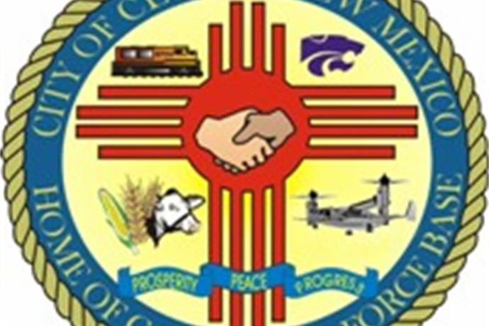 City of Clovis Approves Introduction of Ordinance for Tres Amigas Industrial Revenue Bond_-8867784193158788768