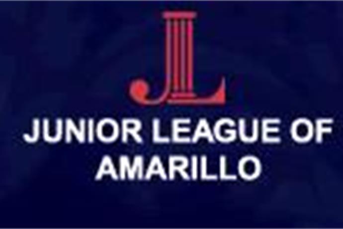 Junior League of Amarillo Fundraisers_6502922456376101533