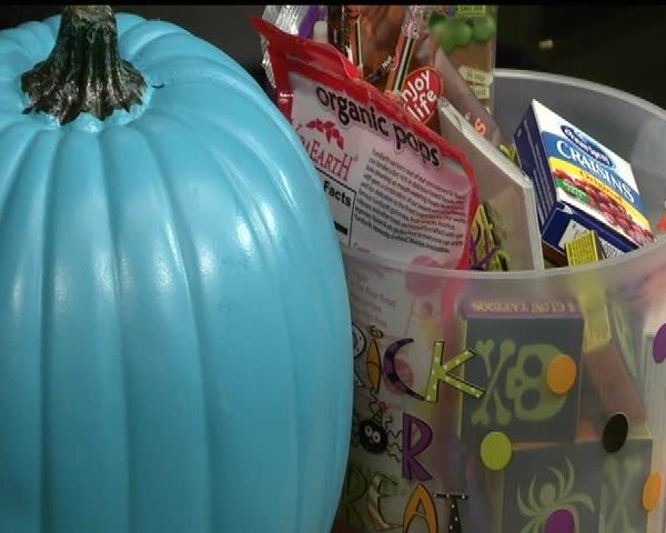 The Teal Pumpkin Project is Back-_51883447-159532