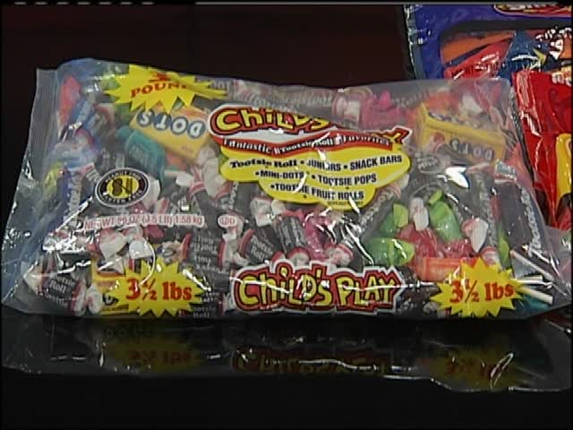 best and worst candy_53230920-159532