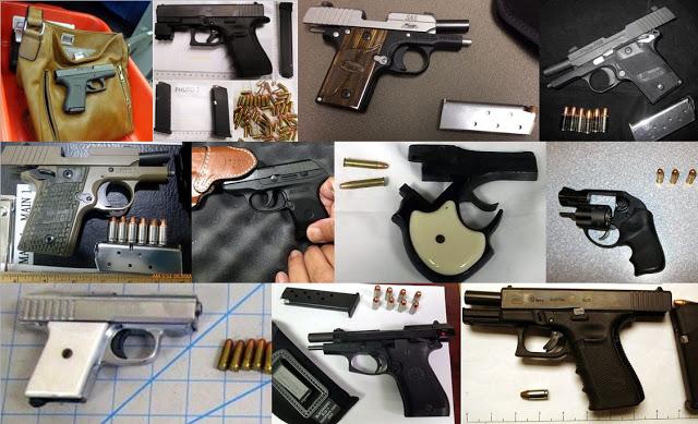 guns_1477920449291.JPG