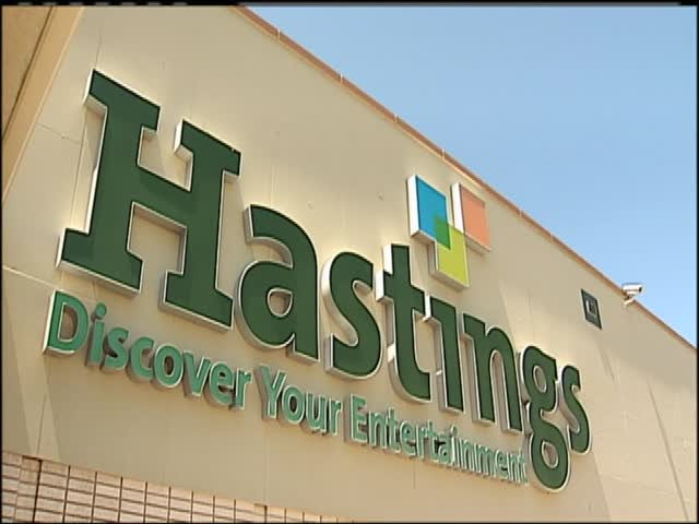 hastings bankruptcy_81565334-159532