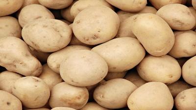 potatoes-jpg_20160413185403-159532