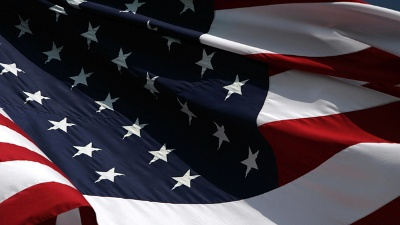 AMERICAN-FLAG-jpg_20161106170935-159532