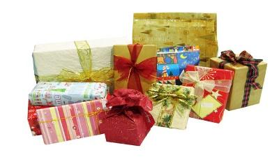 Christmas-presents-jpg_20161102192303-159532