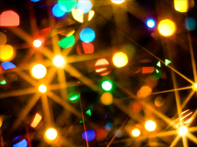 Christmas lights_1448850636449.jpg