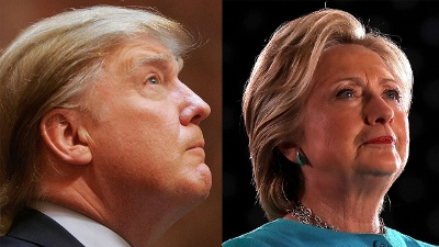 Donald-Trump--Hillary-Clinton-split-gazing_20161109045900-159532
