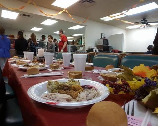 Faith City Mission Thanksgiving_1479938125617.jpg