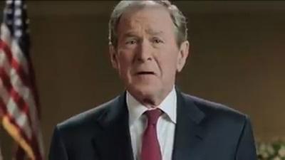 George-W-Bush-jpg_20160803150718-159532