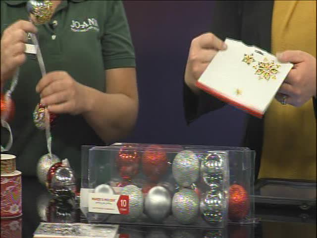 Get Crafting this Holiday Season-_19684252-159532