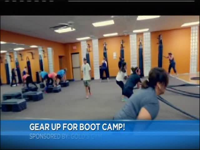 Get in Gear with Boot Camp Challenge-_21840891-159532