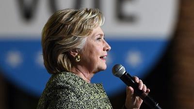 Hillary-Clinton--Las-Vegas--Oct-2016-jpg_20161103230401-159532