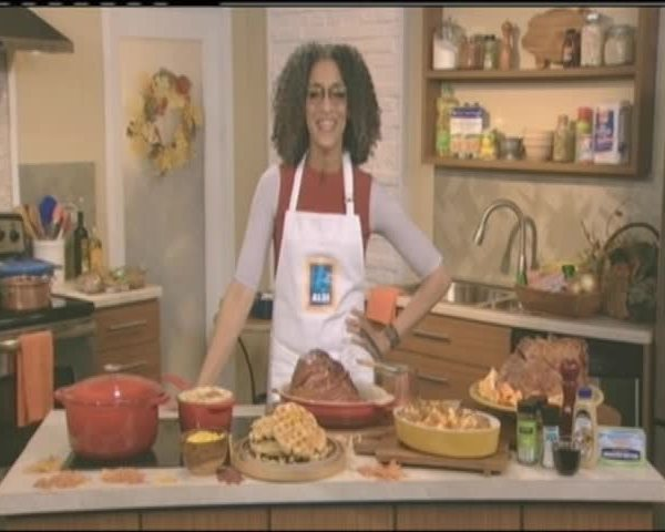 Make the Holidays Happen with Carla Hall_69766280-159532