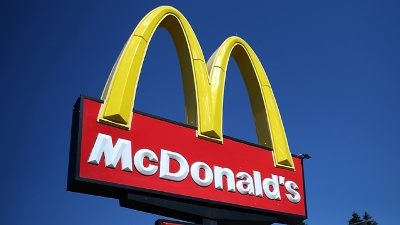 McDonalds-jpg_20160930155505-159532