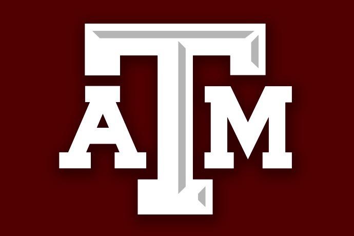Texas A&M University_-6960423199030427533