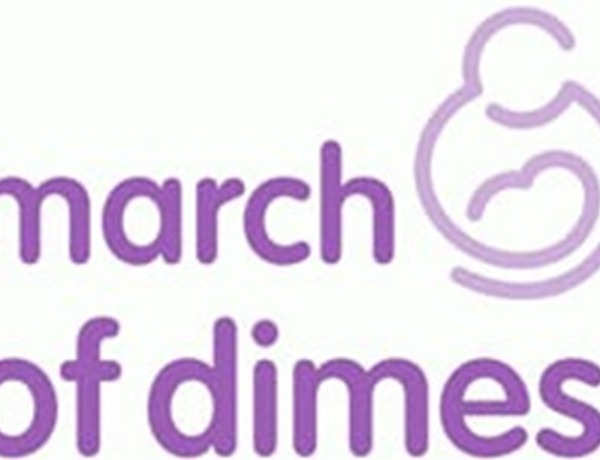 March of Dimes_-4780980396075826603
