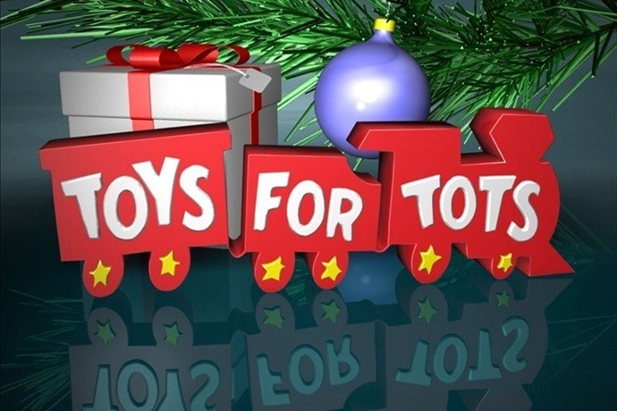 Toys for Tots_2428236985760763801