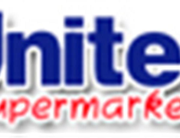 United Supermarkets' Borger Location To Be Remodelled_7335604100517873613