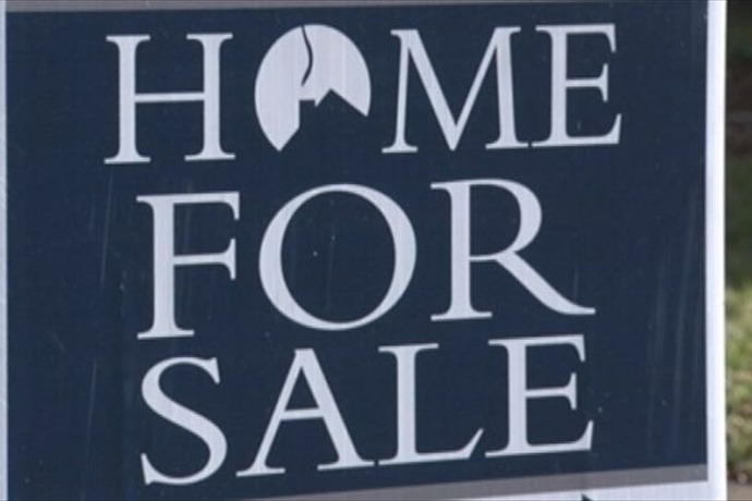Home Sales on the Rebound_5858661651991842371