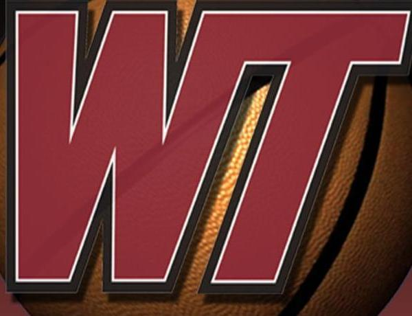 WT Basketball Teams Get Wins Over Tarleton State_7460111693316311738