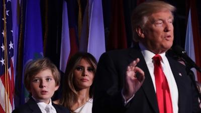 Trump--Melania--Barron-election-night-jpg_20161109163907-159532