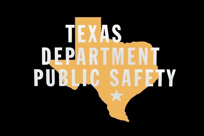 Texas Rangers investigating after inmate dies at Potter