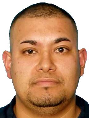 Adrian Casarez 2