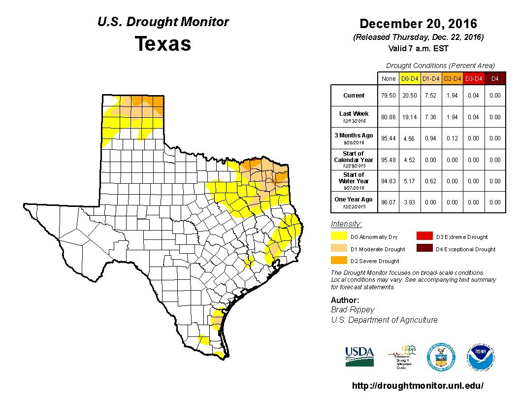 DroughtMonitorDECEMBER2016.jpg
