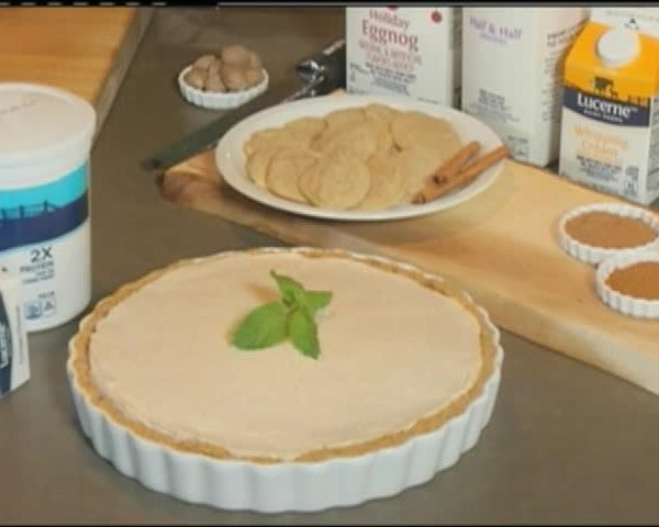 Pantry Prep and Baking Tips_11891014