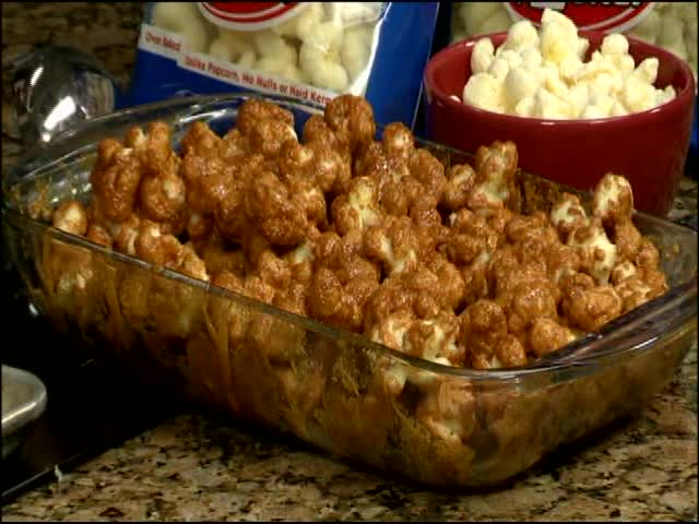 Peggy-s Chesters Puff Caramel Corn_76501479