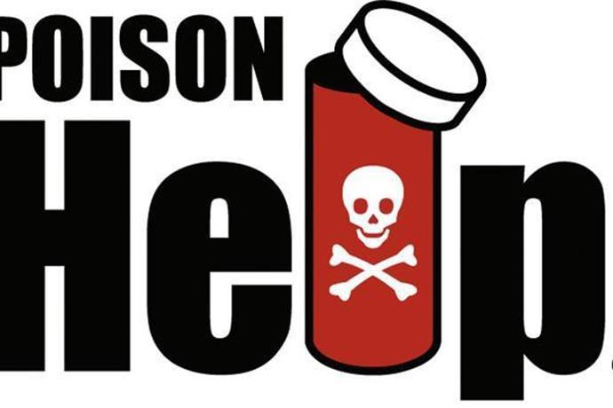 Texas Panhandle Poison Center Celebrates National Poison Prevention Week _6219514348381749392