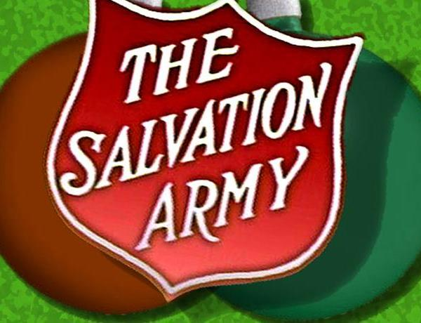 Salvation Army Feeds Families on Christmas_-7770448179898463506
