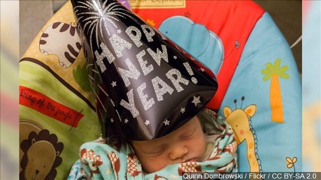 baby new year.jpg